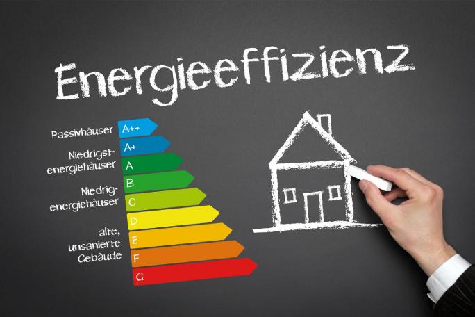 enev 2016 neue h user m ssen mehr energie sparen der