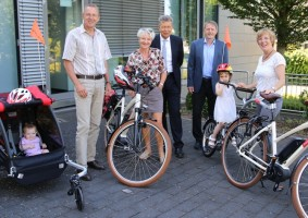 E-Bikes_WAGG1