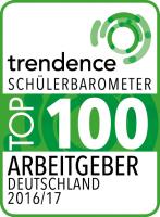 Schuelerbarometer_Top100_2016_hoch_rgb