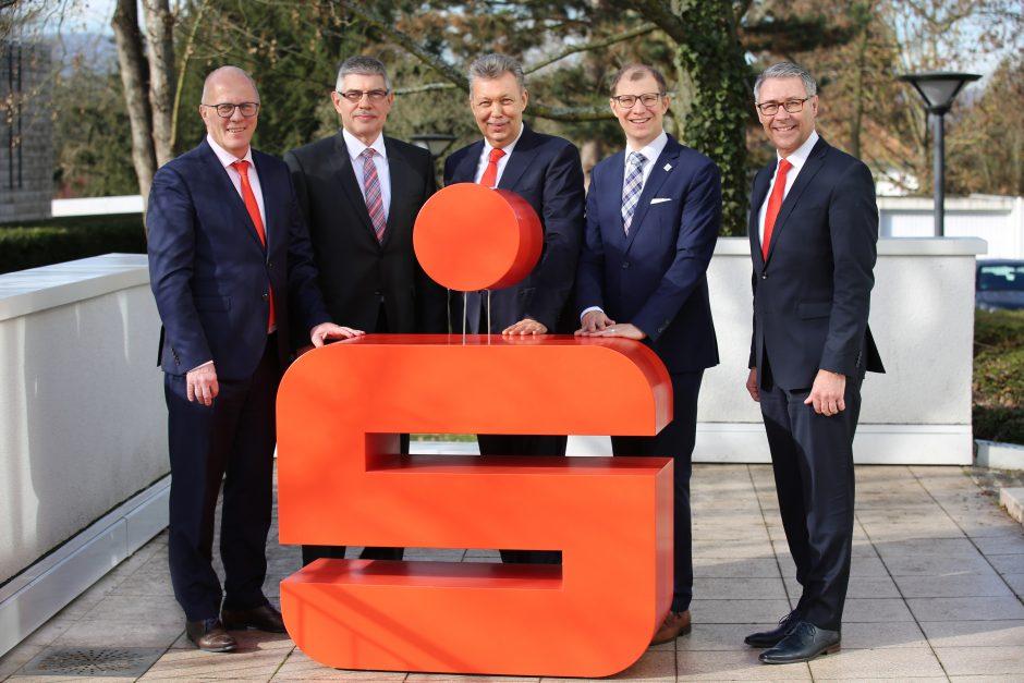 Bilanzpressekonferenz zum Geschäftsjahr 2018
